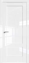 105L Белый люкс
