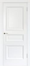 233 ДГ Белый RAL 9003