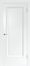 231 ДГ Белый RAL 9003