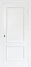 232 ДГ Белый RAL 9003