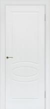 203 ДГ Белый RAL 9003
