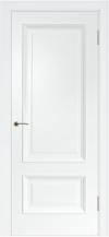 234 ДГ Белый RAL 9003