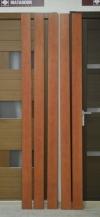 Доборный элемент Анегри 110мм